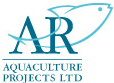 ASC – Aquaculture Science & Commerce Logo
